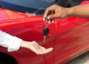 Apply for car loan | auto loan | easy car loan can