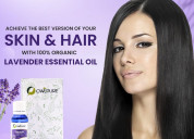 Best lavender oil brand in india pure lavender ess