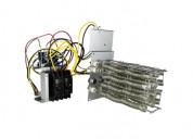 Mrcool signature series 10kw heat kit mhk10h with