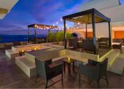 A luxurious stay at the westin playa bonita - marr