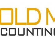 Gold medal accounting pty ltd public accountants -