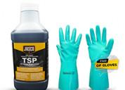 Jasco tsp substitute solutions tri-sodium phosphat