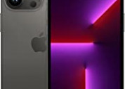 Apple iphone 13 pro max price, specs and features