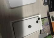 Cheap apple iphone 12 pro wholesale price