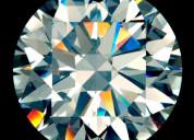 Order loose gemstones