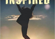 It's time to be inspired