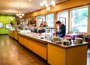 Best indian food restaurant in lexington ave, arde