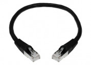 Buy cat 6 shielded (stp) ethernet network cable on