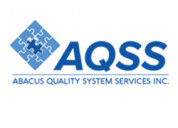 Consult aqss-usa for high quality third-party