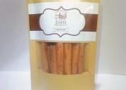 Premium quality ceylon cinnamon from sri lanka