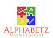 Montessori school in san antonio tx