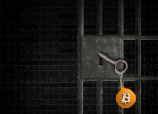 From bars to bitcoin
