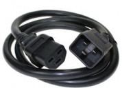 Buy iec c21 power cords online   sf cable