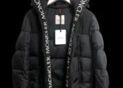2021-2022 moncler coat size 14 (mon-jc-n047)
