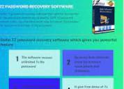 7 zip file password recovery.