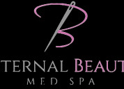 Body massage services & therapy greenbelt md