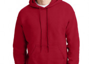 Blank hoodies wholesale | wholesale hoodies | whol