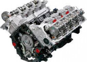 Buy the best remanufactured engines in usa