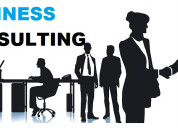 Gary golon - a certified business consultant